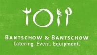 Bantschow & Bantschow