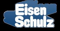 Eisen Schulz