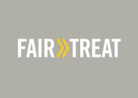 Fair Treat