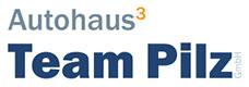 Autohaus Team Pilz