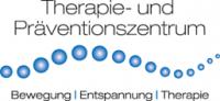 Therapie- und Präventionszentrum