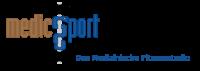 Medicsport