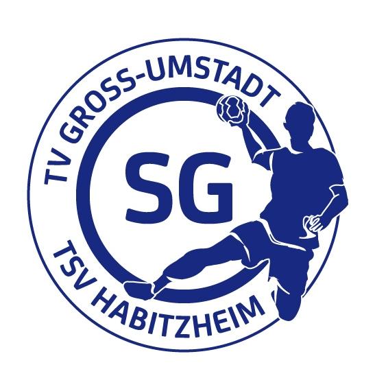 SG Groß-Umstadt/Habitzheim
