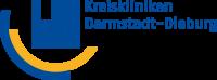 Kreiskliniken des Landkreises Darmstadt-Dieburg