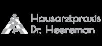 Hausarztpraxis Heereman