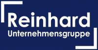 Reinhard Unternehmensgruppe