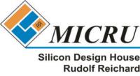 Micru Rudolf Reichard
