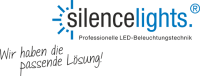 silence lights GmbH